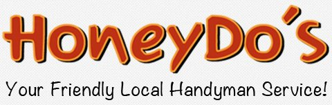 HoneyDo's Handyman Service - Fleet, Hampshire